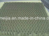 China Whiteboard Filling Alumínio Honeycomb Core