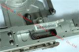 Câble d'alimentation utilisé initial de bande de FUJI Cp743 12X8mm pour FUJI Mounter