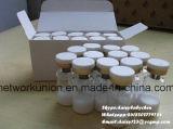 Gdf-8 Peptide van het Hormoon Bodybuilding van /Follistatin 344/Fste