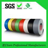 高品質の熱い販売の布ダクトテープ