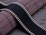 Qualitäts-Nylonmaterial-Sicherheitsgurt-Sicherheitsgurt-gewebtes Material