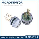 Sensor compacto Mpm285 de la presión del acero inoxidable