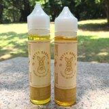 Realer des Tabak-E flüssiger Saft Tabak-des Aroma-E/Zigarre/goldenes Virginia