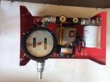 La pompa stabilita della pompa diesel del tester 220V 550W di LC monta