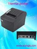 POS 시스템을%s WiFi를 가진 3inch 열 인쇄 기계 또는 빌 인쇄 기계 (SGT-8220)