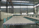 良質TP 310のステンレス鋼の熱交換器の管