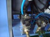 Máquina que moldea del soplo del tanque de agua