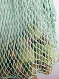 Ereignis-Sport-Fußball-Baumwollineinander greifen-Verpackungs-Handtaschen