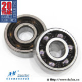 P6 / ABEC-3 / Z2V2 Teniendo Auto Motor rodamiento Rodamiento de bolas de cojinete (6002/6002/6002-Z-ZZ / 6002-RZ / 6002-2RZ / 6002-2RZ / 6002-RS / 6002-2RS)