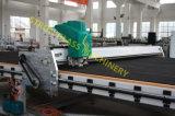 Automatische Glasschneiden-Maschinerie CNC-Tql4228