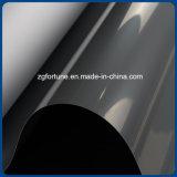 Film imprimable d'animal familier de dos de gris d'Eco-Dissolvant pour le cadre léger