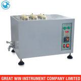 Machine de test de Bath de pétrole (GW-037)