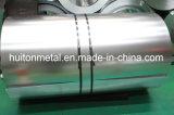 코일에 있는 직류 전기를 통한 강철 코일 또는 강철 Coil/Gi 장
