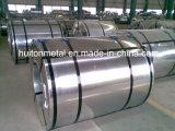최신 담궈진 직류 전기를 통한 강철 코일, Gi, SGCC, ASTM653