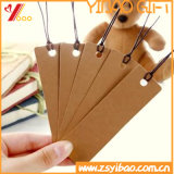 Feuillet Paper Paper Book Custom Gift (YB-HR-1)