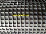 3D het In reliëf maken Rol voor de Aluminiumfolie van het Dak
