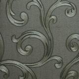 Belüftung-dekorative Tapete tief geprägt