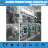 Uniformes statiques d'arc de 12 Eao anti d'instantané de procès électrique de protection