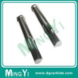 Perforateur personnalisé de carbure de tungstène avec le Pin d'éjecteur