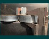 500~1500W 열 유형 섬유 Laser 절단기