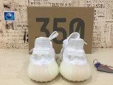 يعزّز [ييزي] 350 [ف2] 1:1 رياضة أحذية