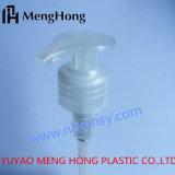 Feine Plastikpumpen-Lotion-Pumpe für Sahne