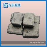 란탄 세륨 Misch 금속