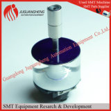 SMT 후비는 물건과 장소 기계를 위한 FUJI Qp242 8.0g 분사구