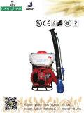 аграрная сыпня тумана рюкзака 11L с ISO9001/Ce (3WF-18AC)