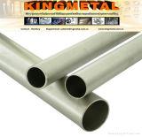 Distribuidor de aço do fornecedor das tubulações da liga de ASTM B167 Inconel 601 querido