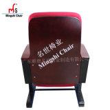 [لكتثر هلّ] كرسي تثبيت مع ليّنة يغلق مقعد