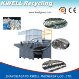 De beste Verkopende Gebruikte Ontvezelmachine van de Schacht van het Metaal Enige voor Verkoop