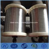 alto Percision 17-4pH filo di acciaio di 17-4pH