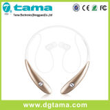Наушники Bluetooth всеобщего стерео шлемофона беспроволочные для iPhone Samsung HTC