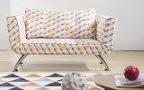 Precioso sofá cama (VV953)