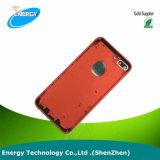"""Qualitäts-weißer Batterie-Tür-rückseitiger Deckel für iPhone 7 plus 5.5 """" A1784 A1661 hinteres Gehäuse"""