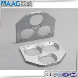 CNC de Delen van het Aluminium