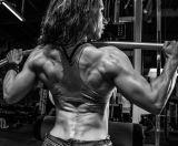 Poeder van Undecanoate van het Testosteron van Andriol het UK van het Poeder van 99% Steroid voor Bodybuilding
