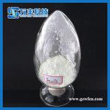 Technisches Gradthulium-Oxid TM2o3 99.99%