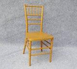 Оптовый ясный стул Yc-A60-04 Chiavari смолаы