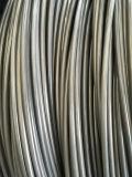 Низкоуглеродистый стальной провод SAE1018 для горячего сбывания
