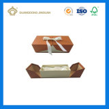 カスタマイズされた作られた高品質のギフト用の箱(中国の工場)