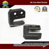Peças sobressalentes personalizadas CNC 6061 CNC Aluminium Machining Case
