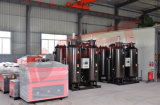 Generatore industriale del N2 di Psa come funziona