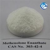 Bodybuilding-Steroid-Hormon-Öl-Einspritzungen Drostanolone Enanthate