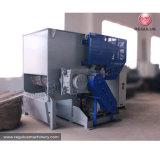 Industrielle Plastikfilm-zerreißende Maschine/Granulierer
