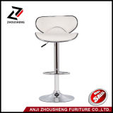 現代棒家具の一定の製造者の卸売の椅子