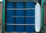 Stauholz-Beutel-aufblasbaren Luftsack beenden