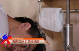 '' golpecito eléctrico de la calefacción por agua de la calefacción rápida 5