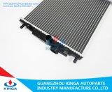 Qualität Daihatsu L200/L300/L500/Ef'90-98 Selbstkühler16mm Intercooler